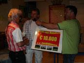 doelen_2006_2_klein