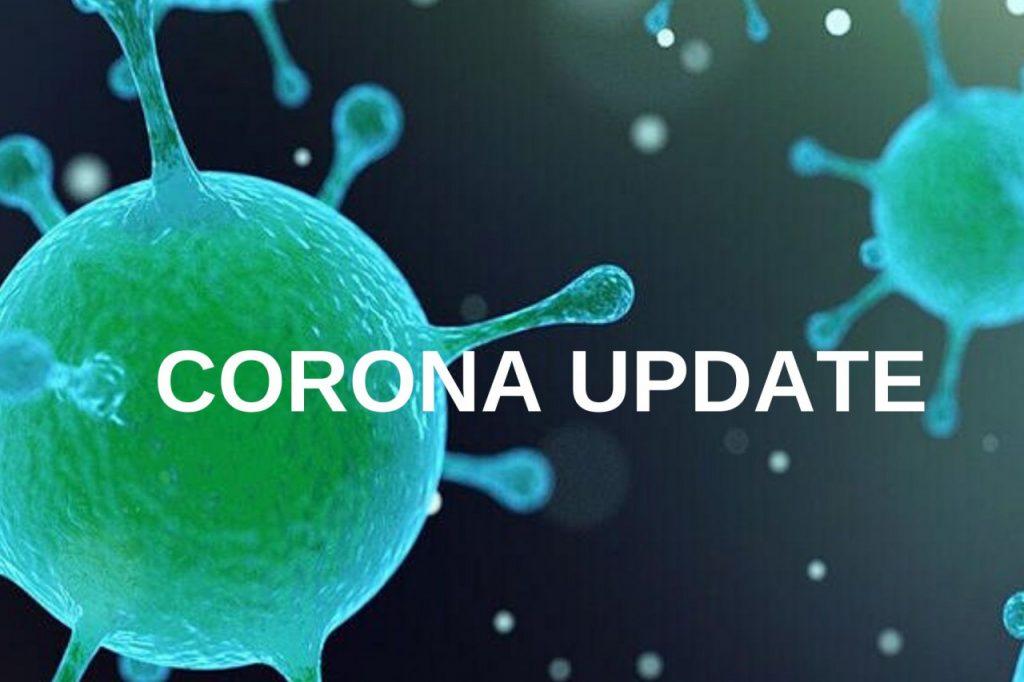 SVZ-Jeugd en het coronavirus