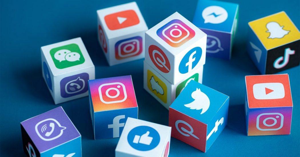 Volg Zevenhoven – Sportief via Social Media en radio