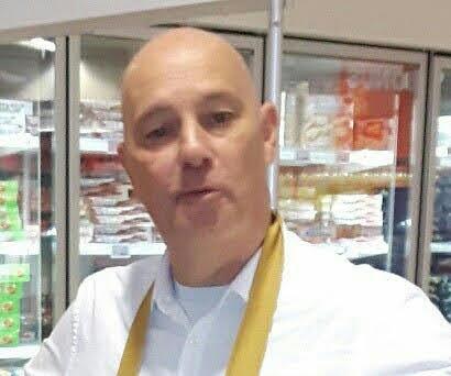 Marcel Wagenhuis nieuwe trainer van Zevenhoven Vrouwen