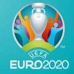 Robert Mooren wint EK-Poule 2021
