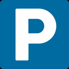 Geen parkeergelegenheid bij Zevenhoven – Nieuwkoop