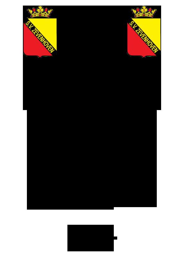 AANMELDEN-BBQ-30-MEI