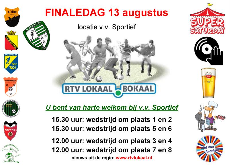 Flyer-finaledag-bokaal-b