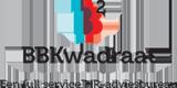 bbkwadraad