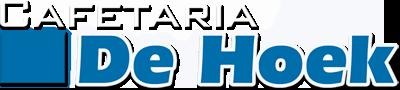 de-hoek-logo-pdf