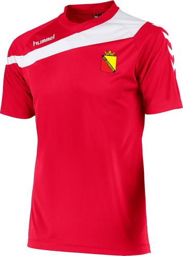 elite-t-shirt-red-white